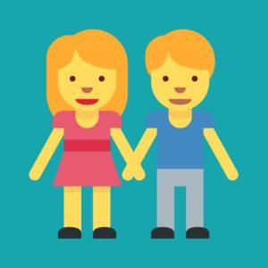 Семейная онлайн-консультация