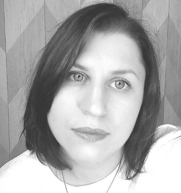 """Психолог-онлайн. """"PsiStar"""" — центр психологической помощи К.Старченковой"""
